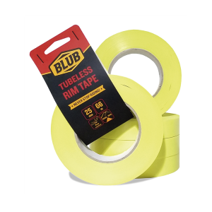 Tubeless Sealing Tape