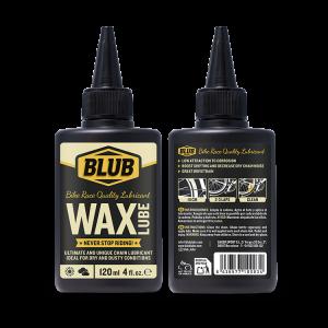 Wax Lube
