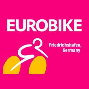 Lee más sobre el artículo EUROBIKE 2020; YES or NO