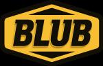 Logo BLUB
